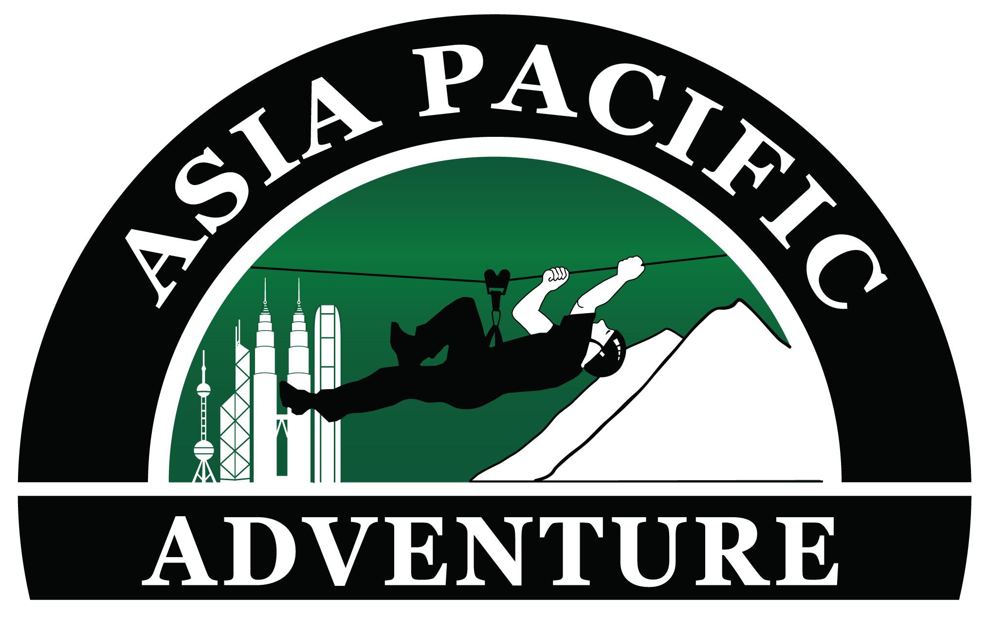 Asia Pacific Adventure