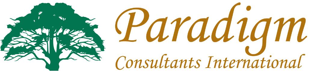 Paradigm Consultants International