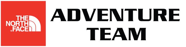 The North Face Adventure Team